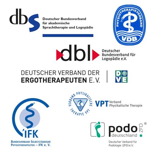 02 April 2019 Forderung Nach Objektiver Abwagung Bei Der Kammerentscheidung