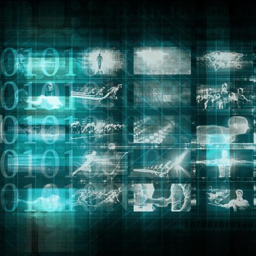 Politik | Fahrplan Zukunft: Forschung, Digitalisierung, Vernetzung