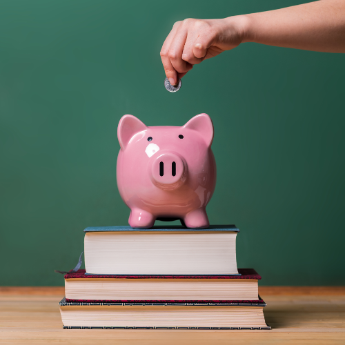 Gesundheitsministerkonferenz (GMK) fordert Schulgeldfreiheit