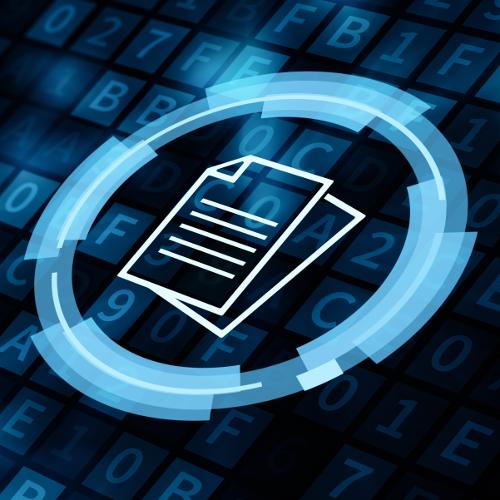 Gesetzentwurf für eine bessere Versorgung durch Digitalisierung und Innovation (Digitale-Versorgung-Gesetz – DVG)