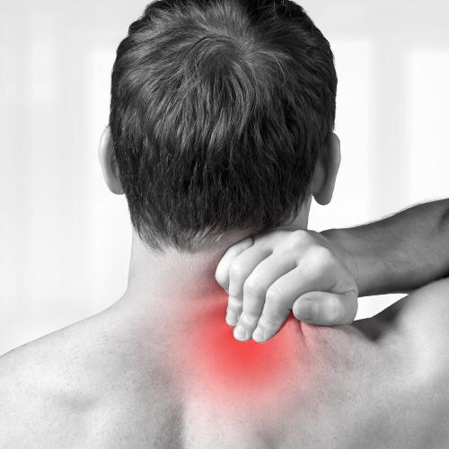 Lernen & Wissen | Chronischen Schmerz anders bewerten und empfinden lernen