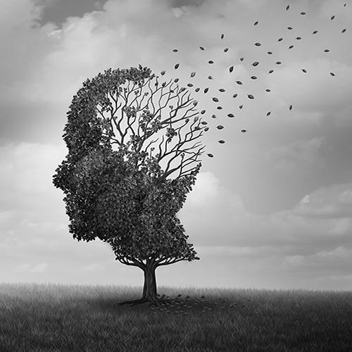 Praxis | Patienten mit Demenz - Leistungsanspruch absichern