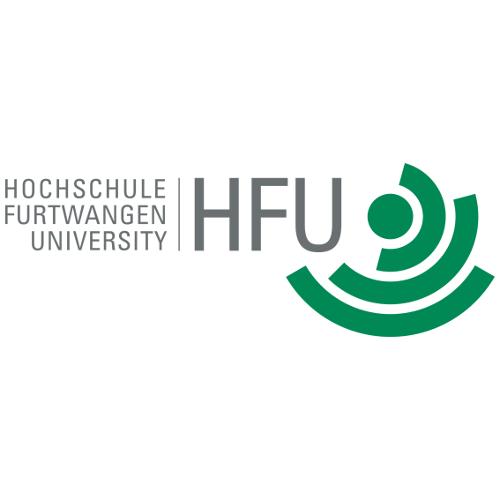 Stellenausschreibung: Professur (W2) für Physiotherapie, Schwerpunkt bio-psycho-soziale Versorgung