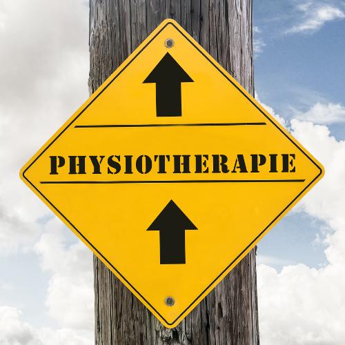 Weiterentwicklung der Physiotherapie konkret