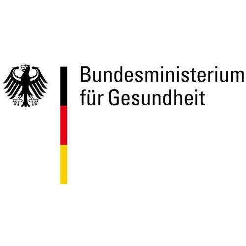 Pressemitteilung: GKV-Finanzentwicklung im 1. Quartal 2019