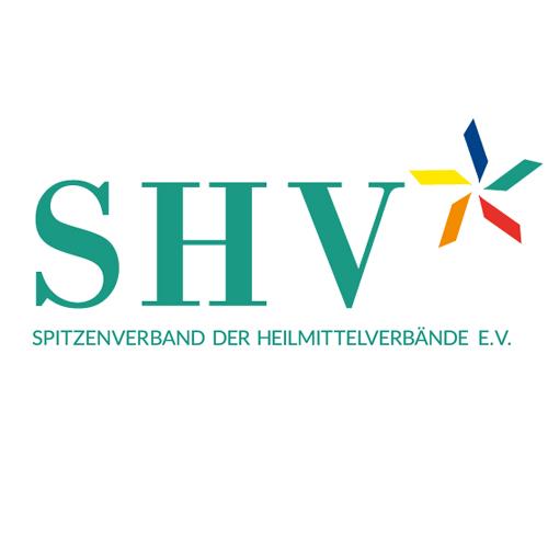 SHV | Anhörung zum Digitale-Versorgung-Gesetz (DVG)