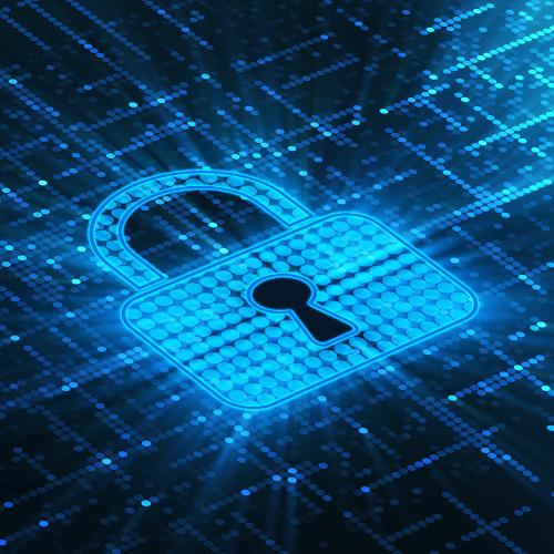 Das BMF informiert: Betrügerische Mails zum Transparenzregister