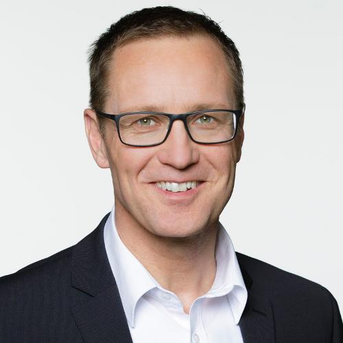 """Dr. Roy Kühne fordert: """"Die Branchen brauchen unsere Unterstützung"""""""