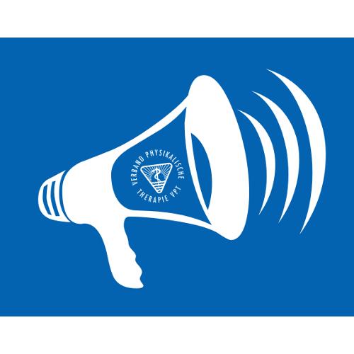 ZPP - Änderung Anbieterqualifikation 2020 für Präventionskurse