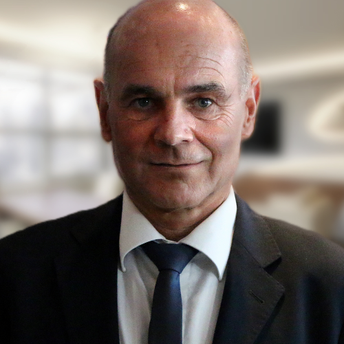 Interview | Hans Ortmann über den Bürokratieabbau im Heilmittelbereich