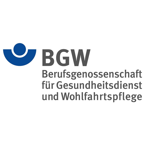 BGW: Arbeitsschutzstandard für physiotherapeutische Praxen und medizinische Massagepraxen