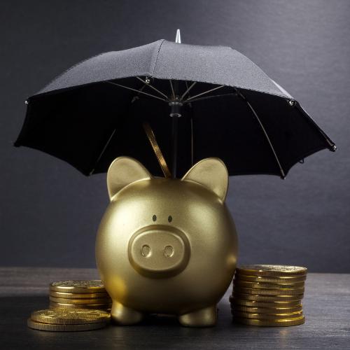 Schutzschirm – Erste Auszahlungen bei den Therapeuten eingegangen