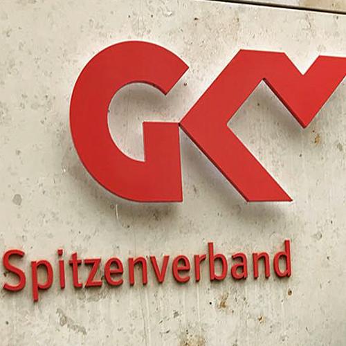 Dritter Verhandlungstag mit dem GKV-SV angebrochen