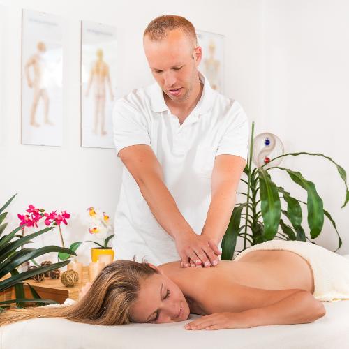 Medizinische Massagepraxen und Corona-Maßnahmen – wie geht es weiter?