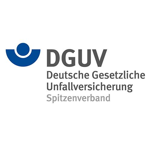 DGUV: Sonderregelung bei den vereinbarten Fristen