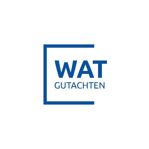Online-Pressekonferenz zum WAT-Gutachten