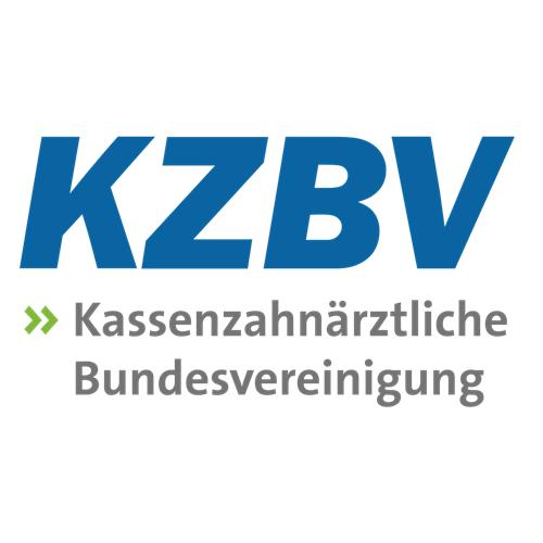 Heilmittel ab sofort einfacher verordnen – Infopaket der KZBV