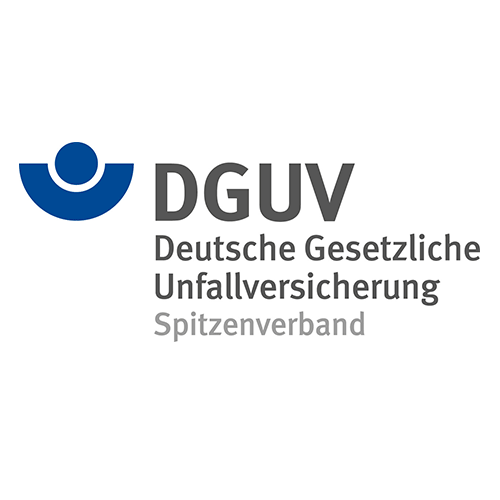 Neue Handlungsanleitung Physiotherapie der DGUV