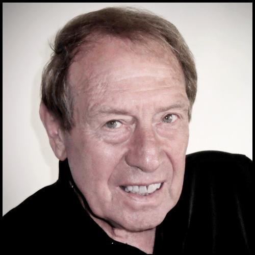 Langjähriger VPT-Justiziar Dr. Ernst Boxberg gestorben