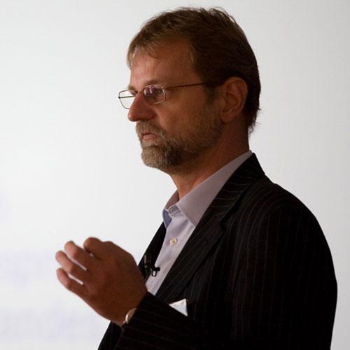 VPT Thüringen | 2.Interdisziplinäres Forum Interbild