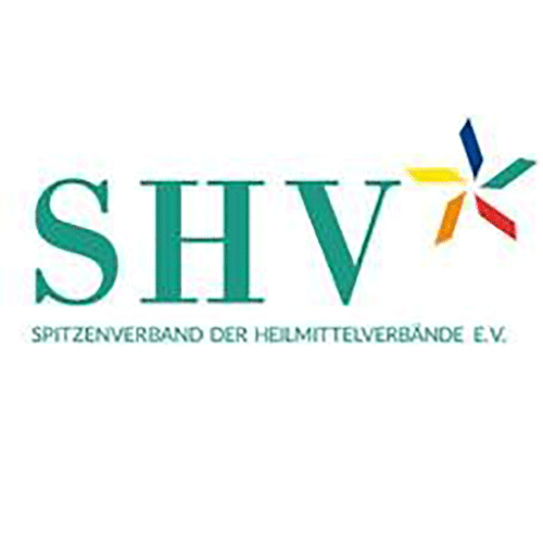Pressemitteilung: Ute Repschläger ist neue Vorsitzende des SHV