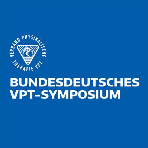 Programm | Bundesdeutsche VPT-Symposium am 18. März 2017