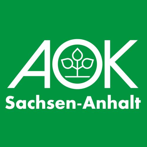 Schiedsverfahren in Sachsen-Anhalt endet mit Vergleich