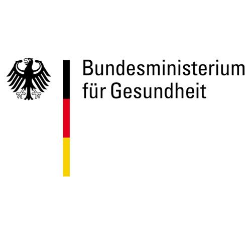 Pressemitteilung: Finanzergebnisse der GKV im 1. Quartal 2016