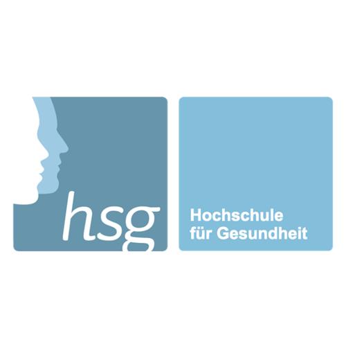 Umfrage: Physiotherapeutische Versorgungssituation von Patienten mit Kreuzschmerzen in Deutschland