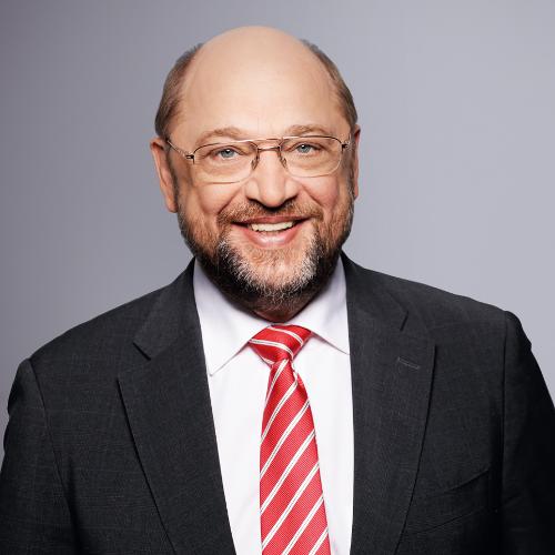 SPD-Kanzlerkandidat Martin Schulz fordert schulgeldfreie Ausbildung