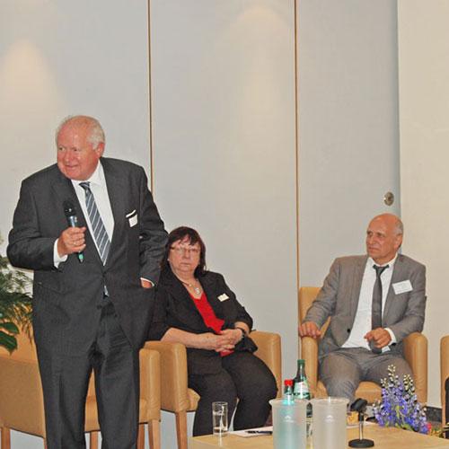 VPT LG Berlin-Brandenburg | Gemeinsam dem Beruf Zukunft geben