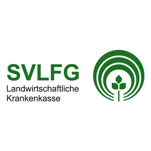 SVLFG (LKK): Höhere Preise zum 15. April 2017