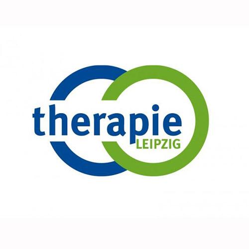 therapie Leipzig mit Bundesdeutschem VPT-Symposium