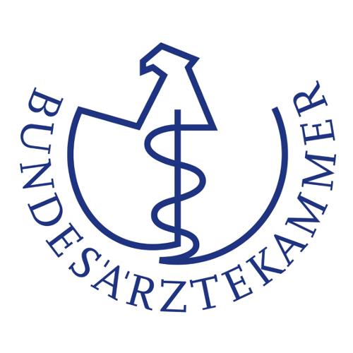 30. Konferenz der Fachberufe im Gesundheitswesen am 27. Februar 2018