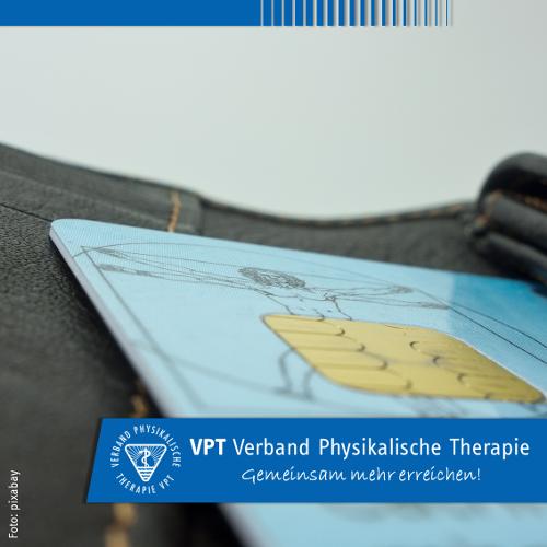 Stockende Vergütungsverhandlungen für physiotherapeutische Leistungen bei gleichzeitiger Verdopplung der Krankenkassen-Überschüsse