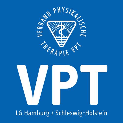 VPT LG Hamburg/Schleswig-Holstein | Achtung! Neuer Termin der Landesgruppenversammlung!