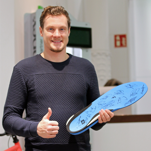 Interview | Marcell Jansen: Ohne Physios kein Profisport
